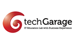 techGarage